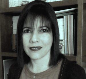 Milena Rodríguez