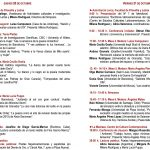 programa-simposio-poetas-hispanoamericanas-ugr-2-150dpi